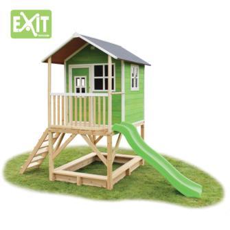 casitas para niños, casitas de madera, casitas infantiles, entretenimientos para niños, juegos para niños, topludi