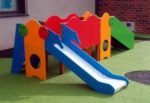 centro de actividades,tobogán,juego para preescolar,guarderías,parque infantil,yor