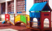 Parque infantil Maxi Baby