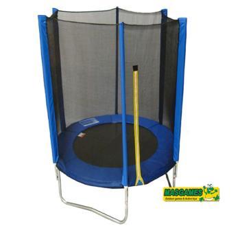 camas elasticas, cama elástica, trampolines, camas elásticas, saltadores, camas elasticas infantiles, camas elasticas pequeñas, masgames, cama elástica junior
