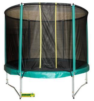 cama elástica, cama elástica Deluxe, trampolines elasticos, camas elásticas con redes de protección, camas elasticas masgames, camas elasticas fun, cama elástica Masgames, camas elásticas de calidad baratas, cama elástica Masgames Deluxe
