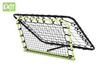 Exit Kickback Omni-Trainer, rebotador de pelota, ferramentas futebol,