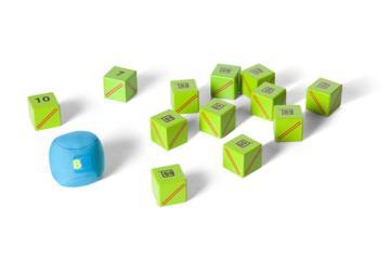 juego de lógica, juego de rapidez, juego de reflejos, juego niños, juego de exterior, juguete interior y exterior, juguete desarrollar lógica, sport blocks buiten, sport blocks juego, juego de jardín, juego de gymcanas, juegos de rapidez