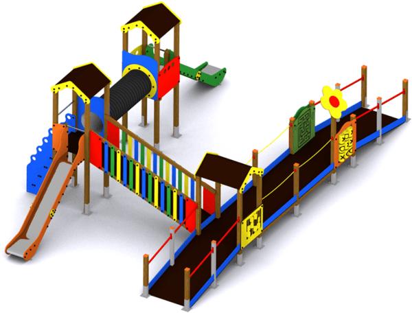 Parque infantil Asia, parque infantil para personas con discapacidad, parque infantil niños, parque infantil uso público, parque infantil ayuntamientos, parques infantiles para discapacitados, parque infantil para niños con discapacidad, parque infantil