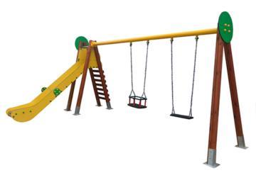 parque infantil, columpios, columpio, parques infantiles, parques infantiles homologados, columpios homologados, columpios para comunidades, parques infantiles para comunidades, tienda de columpios, tienda de parques infantiles, parque infantil garua,