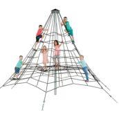 Pirámide Keops (3,5 m)