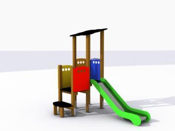 parques infantiles, parque infantil oslo, parques con toboganes, toboganes, juegos para niños, topludi, entretenimiento para los niños