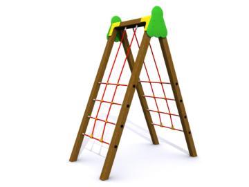 trepadores, trepadores para niños, trepadores infantiles, juegos para niños, entretenimientos infantiles, juegos infantiles