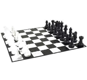 ajedrez gigante, juego de ajedrez gigante, giant chess, escacs gegants, piezas de ajedrez gigantes, ajedrez grande,