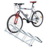 Estacionamento para bicicletas Infinite