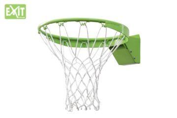 aro de baloncesto, canasta de baloncesto, aro de basket, aro de basket flexible, aro de baloncesto flexible, exit toys