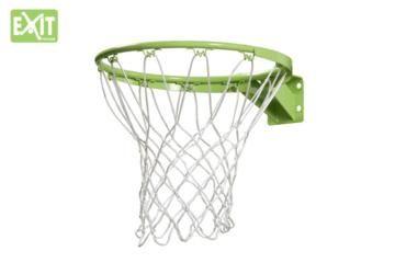 aro de baloncesto, aros de baloncestos fuertes, aros de basket, exit toys