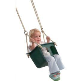 asiento de bebé, sillita bebé, accesorios