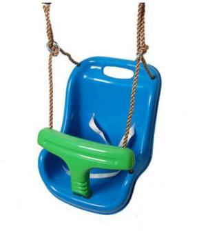 silla bebe para columpio. silla de columpio, asiento de columpio, asientos de columpios, masgames, kbt, just fun