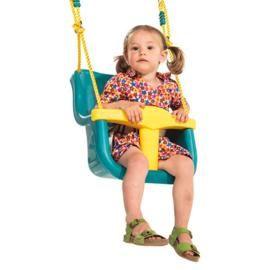 silla para columpio, asiento columpio, columpios, columpio, masgames, kbt, columpios kbt, columpios barcelona, columpios madrid, columpios valencia, asientos de bebé para columpios, columpis,