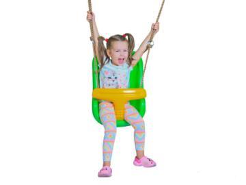 Asiento bebé columpio verde lima, columpios, columpio, asientos de columpios, sillas de columpios, columpios madrid, tienda de columpios en madrid, comprar columpio españa, tienda columpios españa, tienda columpios barcelona