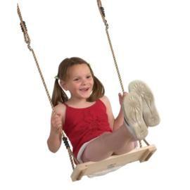 asiento de columpio,asiento cuna,asiento bebe,asiento niño,asiento infantil,accesorio columpios,accesorios de columpios,llobell,soulet,yor,masgames, sillas columpios, asientos de columpios, asientos de madera y cuerdas para columpios, columpios, columpio
