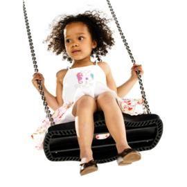 sillas de columpios, asientos de columpios, asientos de columpio para adultos, columpios para adultos, columpios, sillas de columpios para adultos, sillas de columpios homologadas, asientos de columpios de adultos,