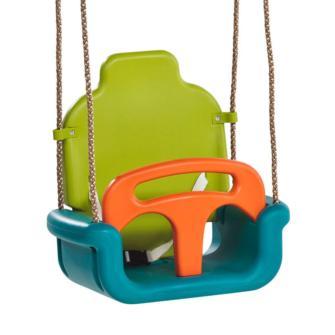 asientos de columpios, asientos para columpios, sillas de columpios, silla de columpio, columpios, tienda de columpios, asiento de bebé para columpios, silla de bebé para columpios, sillita cuna para bebé, masgames, kbt, columpios kbt,