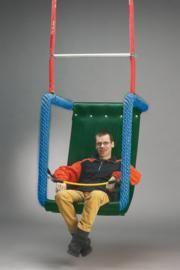 Asiento Maxi para personas con discapacidad