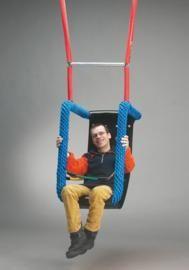 Asiento Midi para personas con discapacidad