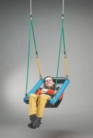 Asiento Mini para personas con discapacidad