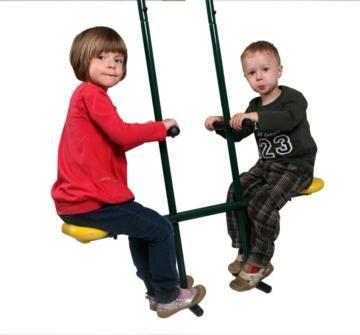 columpios, columpio, asientos para columpios, accesorios de columpios, sillas de columpios, balancines, balancín, asientos dobles para columpios, comprar columpios