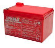 Feber Bateria 12v 10ah