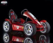Ferrari FXX Exclusive
