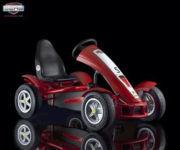 Ferrari FXX Racer
