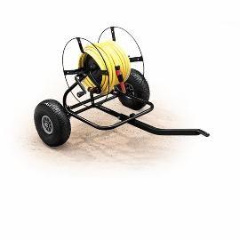 coches de pedales, berg toys, karts de pedales