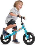 Bici My Feber Bike