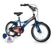 Bicicleta Blizzard 16