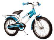 Bicicleta infantil RS-15