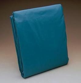 tela billar verde