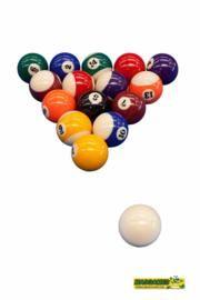 bolas billar,bolas,billar,accesorios de billar,bce