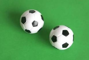 bolas de futbolín, pelotas de futbolín, recambios de futbolín, futbolines, futbolines baratos, comprar un futbolin, futbolines para casa