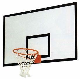 tablero de basket,canasta de basket,canasta de baloncesto,esteban,canastas de baloncesto esteban,canastas de baloncesto de exterior