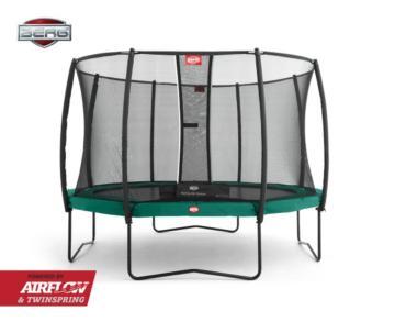 camas elásticas,cama elástica,berg toys,trampolins,trampolines,champion