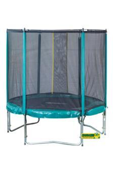 cama elástica, cama elástica Deluxe, trampolines elasticos, camas elásticas con redes de protección, camas elasticas masgames, camas elasticas fun, cama elástica 366,cama elástica Masgames, camas elásticas de calidad baratas, cama elástica Masgames Deluxe