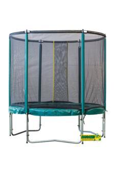 cama elastica, trampolim elastico, cama elastica com rede , camas elasticas masgames, cama elastica deluxe, cama elastica masgames