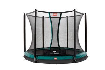 cama elastica, cama elástica, camas elásticas, saltadores, brincolines, trampolines, camas elasticas berg, berg toys, berg, comprar cama elástica, cama elástica barata,