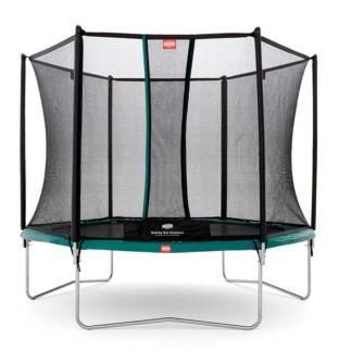 camas elasticas, berg toys, camas elasticas berg, camas elasticas berg talent, brincolines, saltadores elásticos, trampolines