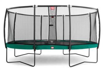 berg grand champion, llits elàstics, saltadors, trampolins, llits elàstics berg, saltadors berg, trampolins berg, berg toys, botiboti, boti boti, boti boti berg,