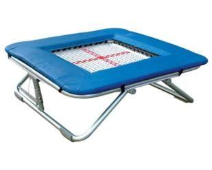 trampolines elásticos, camas elásticas, camas elásticas fitness, trampolines fitness, amaya sports