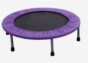 cama elástica, cama elastica, trampolin, trampolines