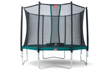 cama elástica, trampolines, trampolín elástico, bergtoys, berg toys, saltador, colchoneta, comprar una cama elastica, colchonetas
