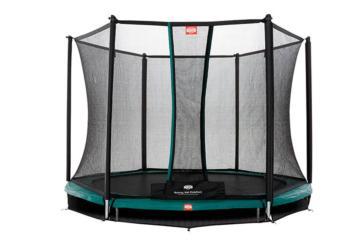 camas elasticas, camas elásticas, saltadores, brincolines, saltarines, trampolines, trampolines elásticos, berg inground talent, berg toys, berg, camas elasticas berg,
