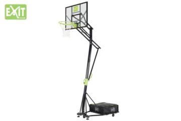 canasta de baloncesto, canasta de baloncesto galaxy, canasta de baloncesto exit, canastas de basket, canasta de basket, canastas de basket baratas, canastas de basket de jardín, canastas de baloncesto para el jardín