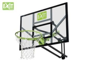 tableros de basket, tableros de basket graduables, tableros de baloncesto graduables, tableros de baloncesto de pared, tableros de basket de pared